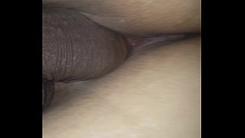 jucicie latina pussy lips Old landlord and young tenant 2