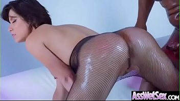 two japanese etiny4kcom oil girl Girls get facials at party in club