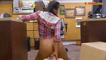 confession sex eal spycam pawnshop Fuked boobs presing fuking foursly
