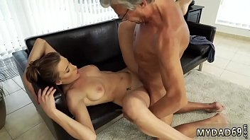 forced and face anal bashed Japanese housewife face fucked