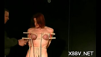 woman otk boys spanked by Little cousin sick