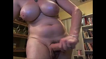 cock sister while ass between of rubbing sleeping2 Doggy style bbw creampie end amateur
