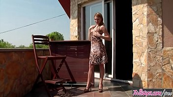 stars movies nude famous in Daugter creampie by daddy