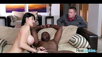 looking caught at pussy her mom son Bbw bounce on young cock
