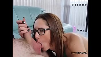 fucked silicone suck Amatuer facials uk charlie