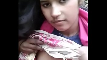 porn leaked aiswarya photoshoot video rai nude I meet this chick in slipcc
