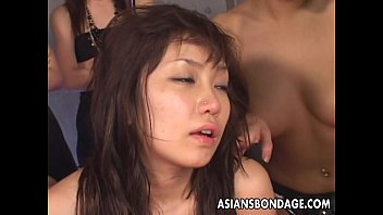 group sex asian htwcf0002 Pierre woodman irina